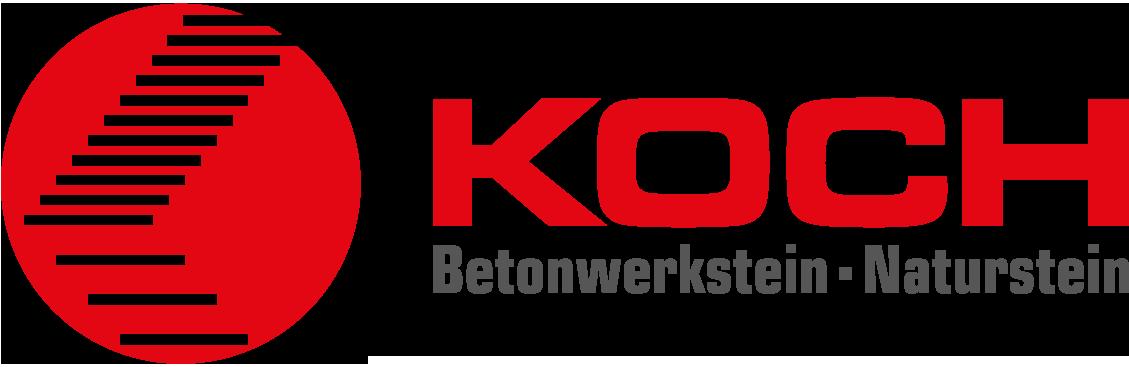 Koch-Betonwerkstein