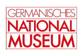 Germanisches Nationalmuseum Nürnberg-logo