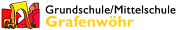 grundschule-mittelschule-grafenwoehr-logo