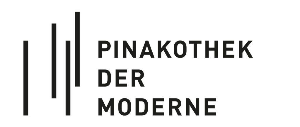 pinakothek-logo