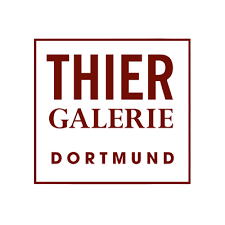 thier-logo.preview